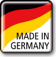 made_in_germany_01